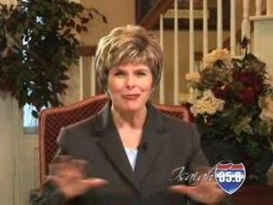 cindy jacobs 300x225 And Now Extremist Prophet Cindy Jacobs Will Explain the Japanese Earthquake/Tsunami
