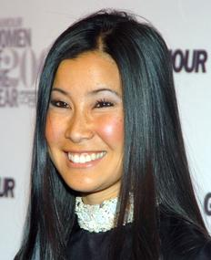 lisa ling The Oprah Winfrey Networks Great Shame