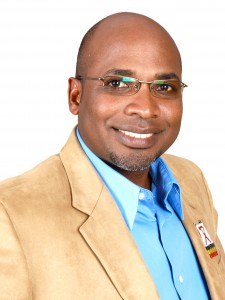 Pastor Martin Ssempa 225x300 Get Paid To Be Gay In Uganda! (So Goes the Propaganda)