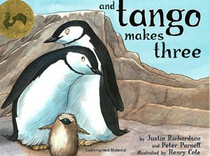 alg tango 300x223 Storybook About Penguins Still Very Upsetting To Religious Right