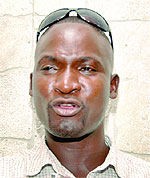 georgeoundo TWO Calls On Uganda To Investigate Anti Gay Activist Martin Ssempa On Possible Charges of Extortion, Perjury, and Fraud