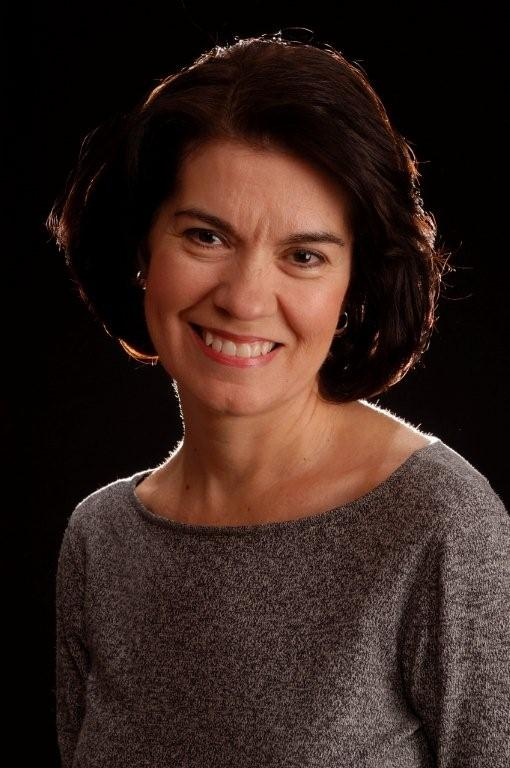 Christian Radio Host Linda Harvey