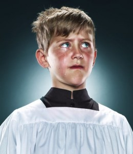 altar boy 260x300 From Our Department of Its Only Wrong When Homosexuals Do It...