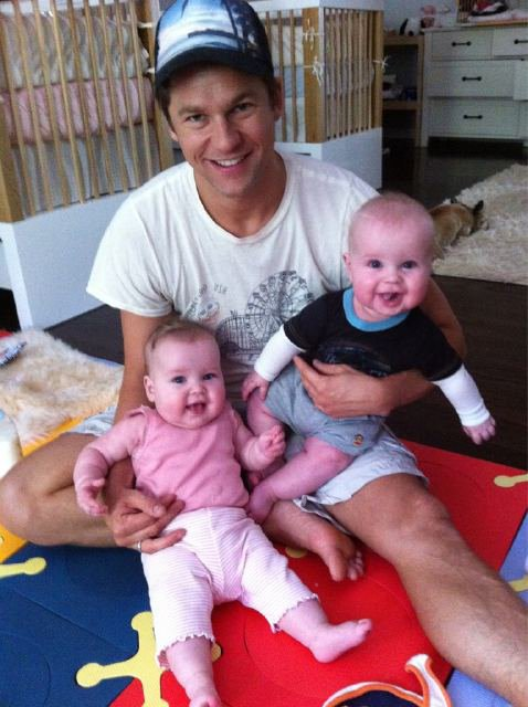 burtka The Utter Horrors of Gay Parenting