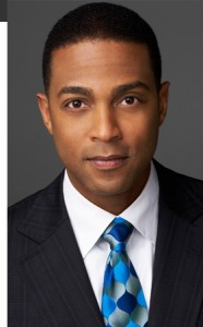 don lemon sexy1 186x300 Go Listen to Don Lemons Interview on the Signorile Show