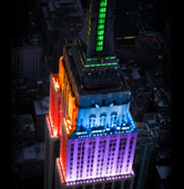 empire state of gay