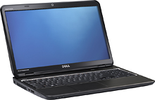 Computer Please Help Evan Get a New Laptop Today