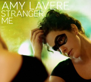 stranger me 300x269 Some Weekend Music [Amy LaVere edition...]