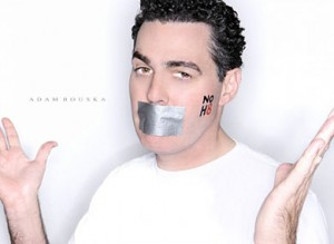 adam carollax390 300x219 Shut Up, Adam Carolla