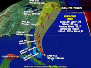 hurricane irene 20110824171811 320 240 300x225 Hurricane Thread    keep the TWO community updated