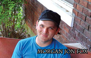 morgan jon fox Week of Actions to Counter Houston 'Pray Away the Gay' Conference in September