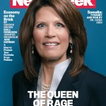 omgbachmann 150x150 Mitt Romney Considering Female for VP Slot