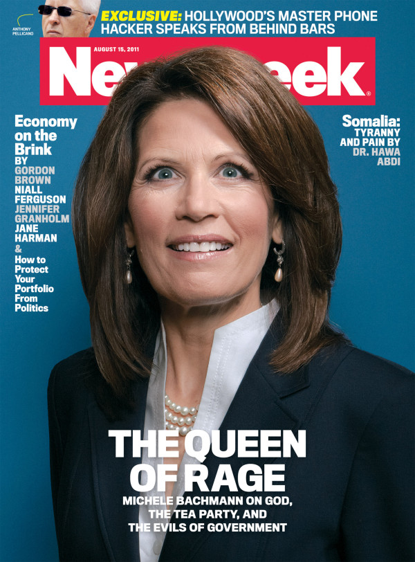 omgbachmann Look Into Her Eyes