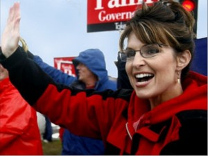 sarah palin1 300x225 Im Still Betting On Sarah Palin