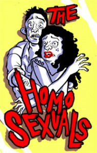 thehomosexuals 190x300 New Wonkette Piece Up!