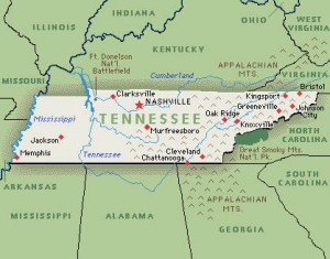tennessee 300x235 What The Hell Is Wrong With Tennessee?