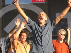 Lou Engle3 300x225 Truth Wins Out to Monitor Anti Muslim, Anti Gay Rally in Detroit This Weekend