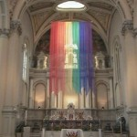 RainbowCatholic 150x150 Minnesota Catholics Sing Out for Marriage Equality