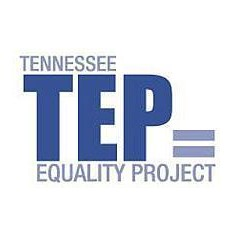 TEP Help Vanderbilt University Stand Strong Against Bigots