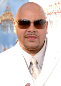 Fat Joe Exposes Gay Satanic Hollywood Cult - YouTube