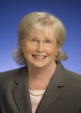 mae beavers Tennessee Religious Group Used State Senator As Puppet to Pass Discrimination Law