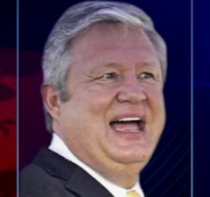marcus bachmann Marcus Bachmann Personally Calls and Harasses LGBT Group That Exposed His 'Ex Gay' Therapy Practice