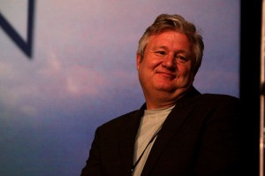 marcus bachmann4 300x199 So Marcus Bachmann Called Yesterday...