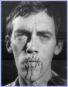 wojnarowicz 234x300 Wingnuts Whining About Same Piece Of Art They Whined About Last Year