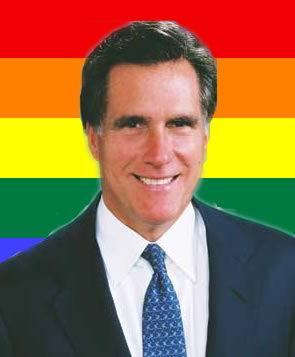 Mittens the Dangerous Homosexualist Orthodox Rabbis Warn of Dangerous Homosexualist Named Mittens