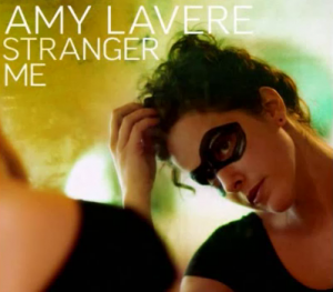 amy 300x263 Weekend Random Ten [another Amy LaVere edition]