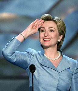 hillary clinton 4957 257x300 Hillary Clinton's Historic LGBT Speech Provides Hope and Change