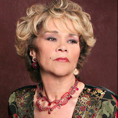 Etta James Weekend Random Ten [RIP Etta James edition]