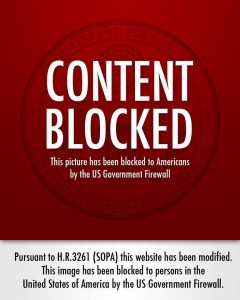 content blocked 240x300 On Strike