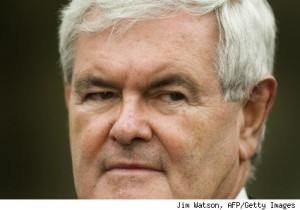 newt-gingrich-republicans-politics