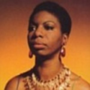 nina simone lilac wine 300x300 Weekend Random Ten [End of the Holiday Weekend Edition]