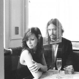 the civil wars barton hollow Weekend Random Ten [One Day Late edition]