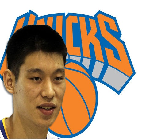 Lin Jeremy Lin    The King of MSG or Another Tim Tebow?
