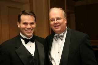 RandyRove Randy Thomas Gossip laden Passive Aggressive Smear Job; Alan Chambers Lies, Yet Again