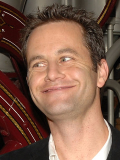 Kirk+Cameron+Leanna+Creel+dating+fpcSlrzl Fll Kirk Cameron Recruits Reconstructionist For New Movie