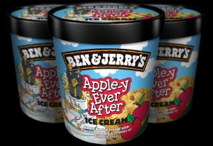 benjerrys ukmarriage 300x206 Ben & Jerrys Renaming Flavor in UK in Support of Marriage Equality