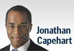 capehart 145x100 Is President Obama Evolving Before Our Eyes?