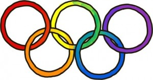 gay olympics 300x158 Pride House Banned from 2014 Olympic Games in Russia