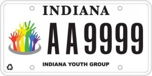 indiana youthgroup 300x151 Indiana Republicans Bullying LGBT Youth
