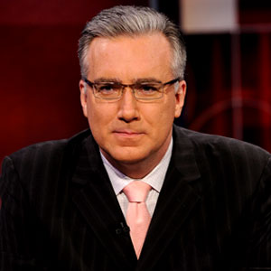 keith Current TV Fires Keith Olbermann
