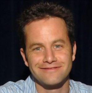 kirk+cameron 297x300 Kirk Cameron Claims Critics Tried to Crucify Him for Anti Gay Views