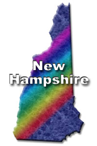 newhampshire NH Vote on Marriage Repeal This Week; Great Editorial Urges Retention of Equality Law