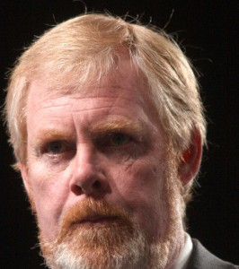 Brent Bozell 266x300 Its A New Day And Brent Bozell Is Very, Very Angry!