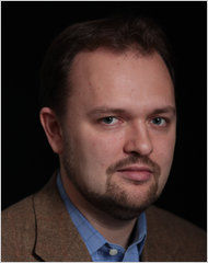 Douthat New articleInline v2 NYTs Ross Douthat A Shill For Fundamentalist Christians