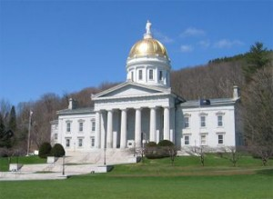 VT state house 300x219 Calling All Vermonters: Join TWO Tomorrow at the State House