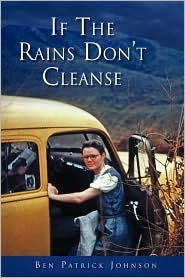 rains cover Must Read Book: If the Rains Dont Cleanse